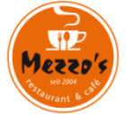 Logo-Mezzos