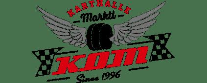 kom-marktl